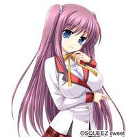 Image of Ran Nekokura