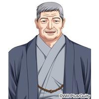 Image of Yoshimitsu Igari