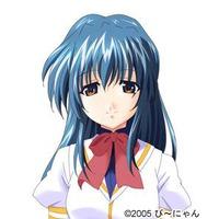 Image of Natsumi Obata