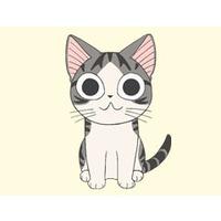 Image of Chii