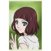 Image of Mizuki Misawa