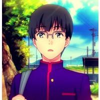 Image of Koichi Mochizuki