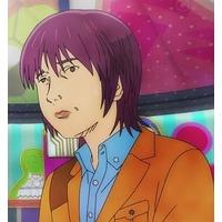 Image of Kohei Yamashita