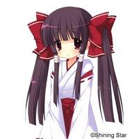 Mina Shinozuka