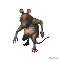 Image of Ratman