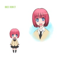 Image of Mobuko Sonota