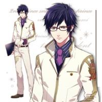 Profile Picture for Yukito Shirose