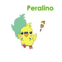 Image of Peralino