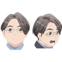 Image of Hibiki Moriyama
