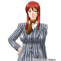 Image of Kazuki Natsume