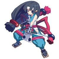 Image of Yukimaru