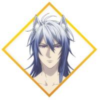 Image of Kenshin Uesugi