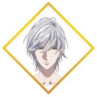 Profile Picture for Niwa Nagahide