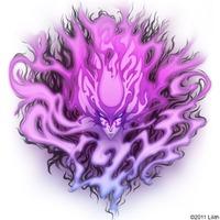 Profile Picture for Bakudao