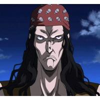 Image of Shirou Tagami