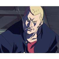 Profile Picture for Koji Tachibana