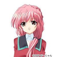 Image of Mako Mizuo