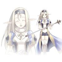 Image of Faina