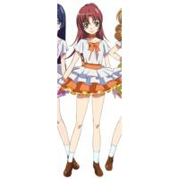 Image of Yurino