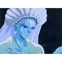 Image of Princess Snow Kaguya