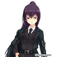 Image of Onitake Sensei