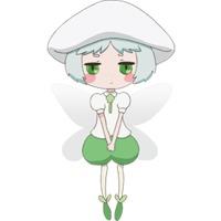 Image of Yakou