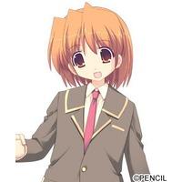 Image of Raika Onodera