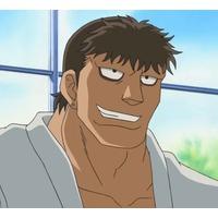 Image of Daimonji