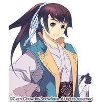 Profile Picture for Kojurota Kagurazaka