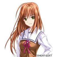 Profile Picture for Maria Toudou