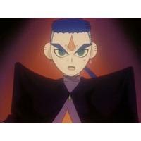 Image of Mikazuchi