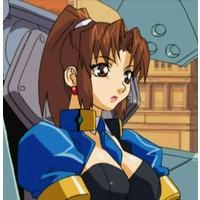 Image of Ayame Fudo