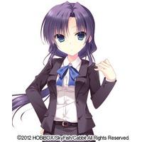 Image of Sumire Shimono