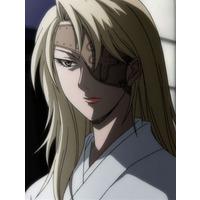 Image of Makiko Nagi