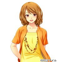 Image of Ruri Mitsui