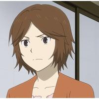 Image of Miyoko Aoi