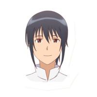 Image of Masahiro Adachi