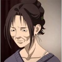Image of Misae Ikari