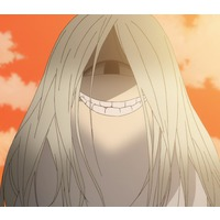 Image of Long Haired Cyclops Youkai