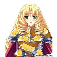 Image of Enshou Honsho (Reiha)