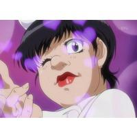 Image of Tomiko
