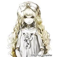 Image of Ruka