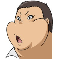 Image of Takeo Atsuta