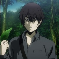 Profile Picture for Ryouta Sakamoto