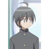 Image of Nagasumi Michishio