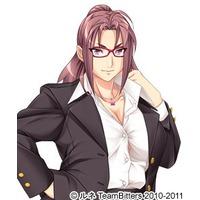 Image of Misaki Ochiai