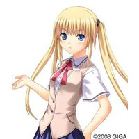 Image of Natsuki Ayase