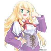 Image of Takara Houzouin