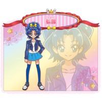 Image of Aoi Tategami