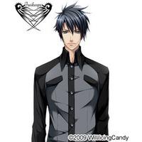 Image of Reimei